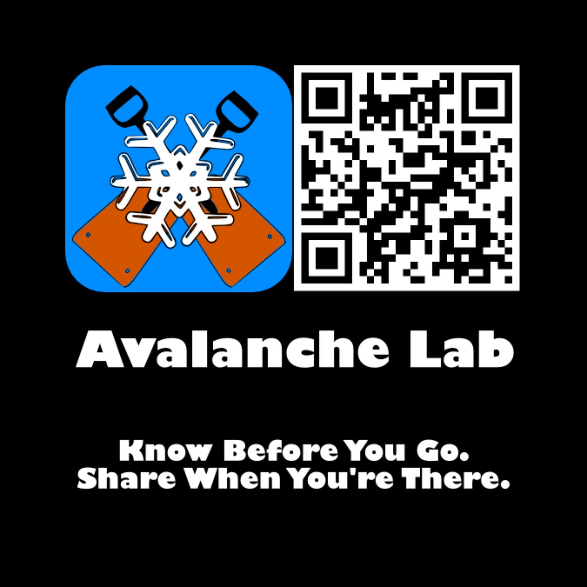 AvalancheLab.org